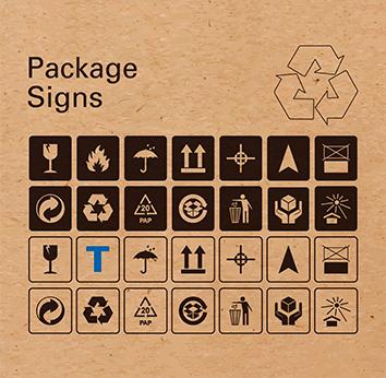 Catálogo de Embalagem 2020