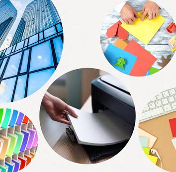 Catálogo Office Paper 2021-2022