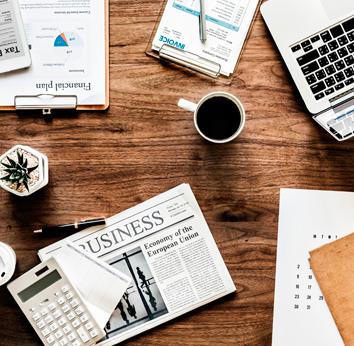 Catálogo Office Paper 2019-2020